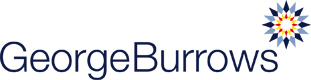 George Burrows Logo